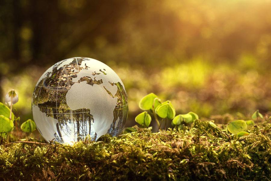Một số vấn đề môi trường toàn cầu và định hướng giải pháp trong tương lai gần