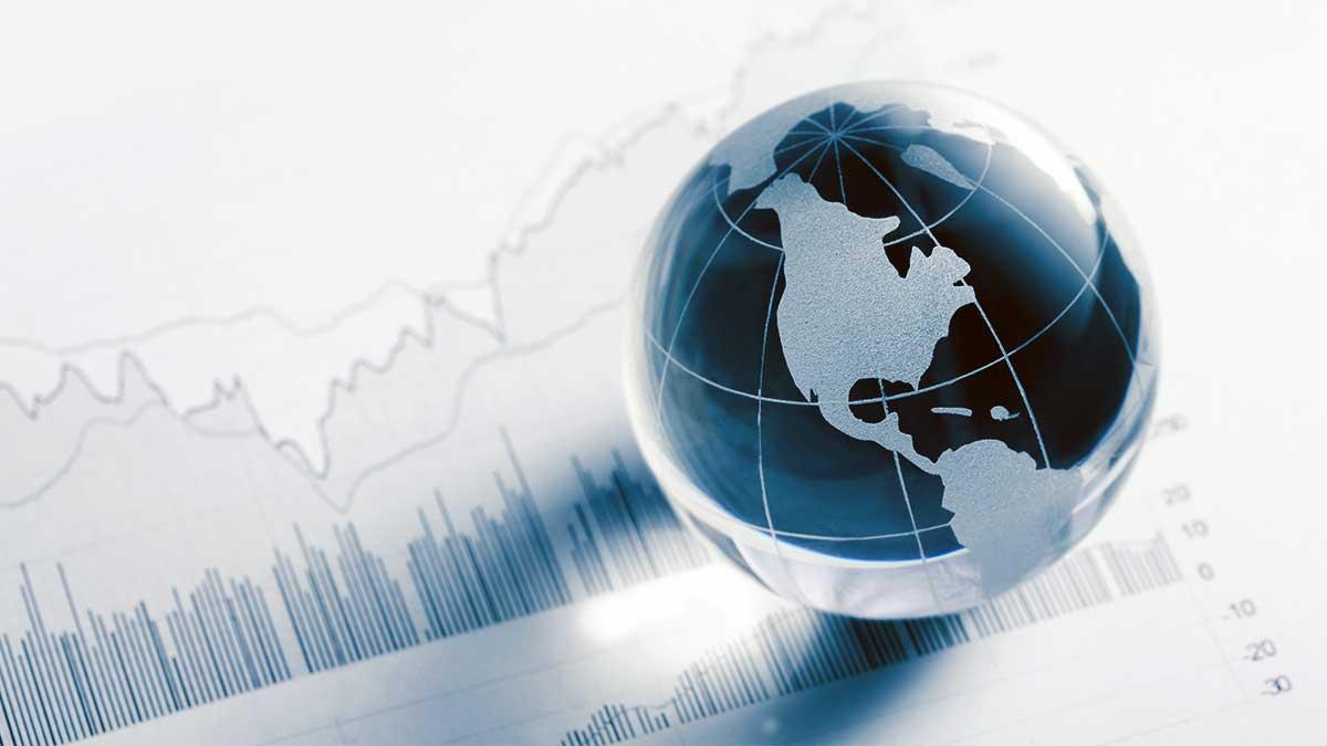 Chủ nghĩa tư bản trong bối cảnh toàn cầu hóa