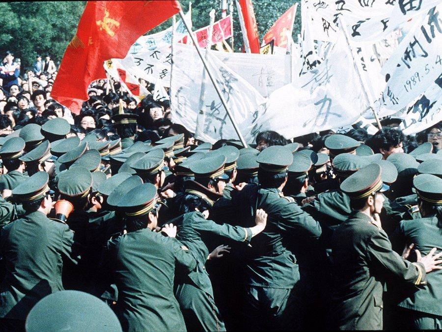 Thảm sát Thiên An Môn 1989 1_2