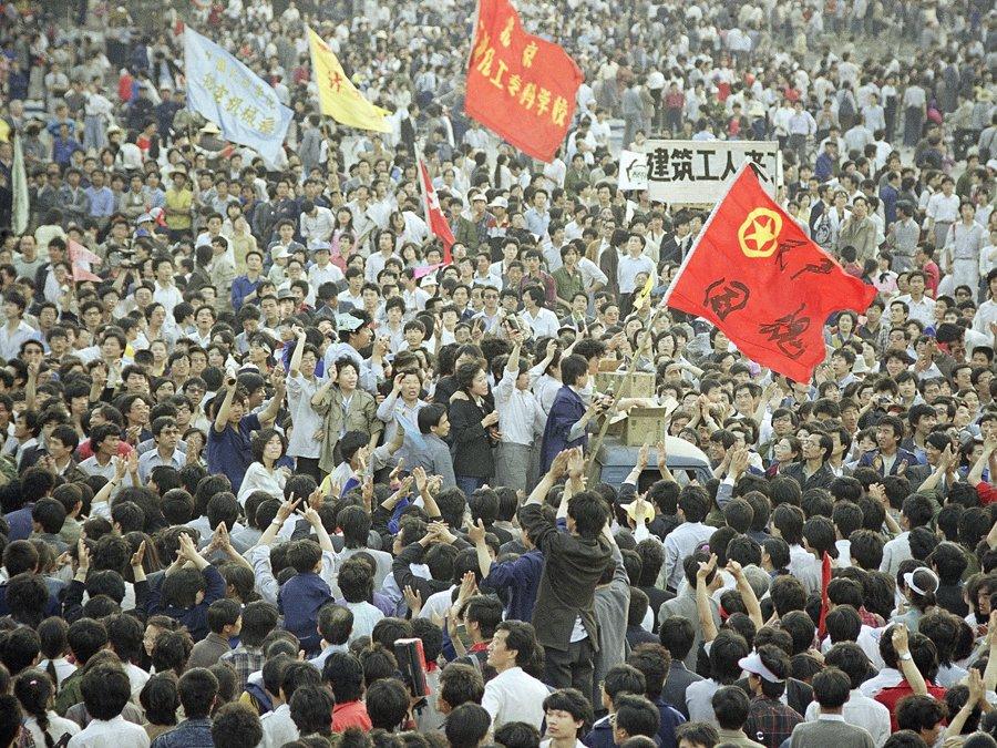 Thảm sát Thiên An Môn 1989 2_1