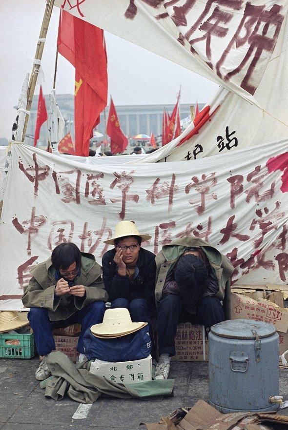 Thảm sát Thiên An Môn 1989 4_1