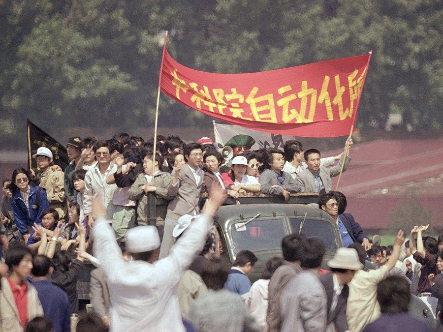 Thảm sát Thiên An Môn 1989 6_1