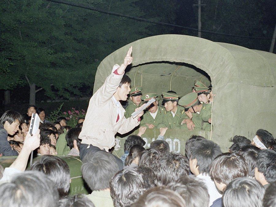 Thảm sát Thiên An Môn 1989 7_1