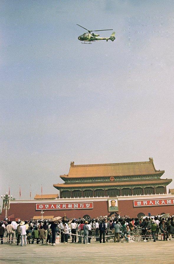 Thảm sát Thiên An Môn 1989 8_1