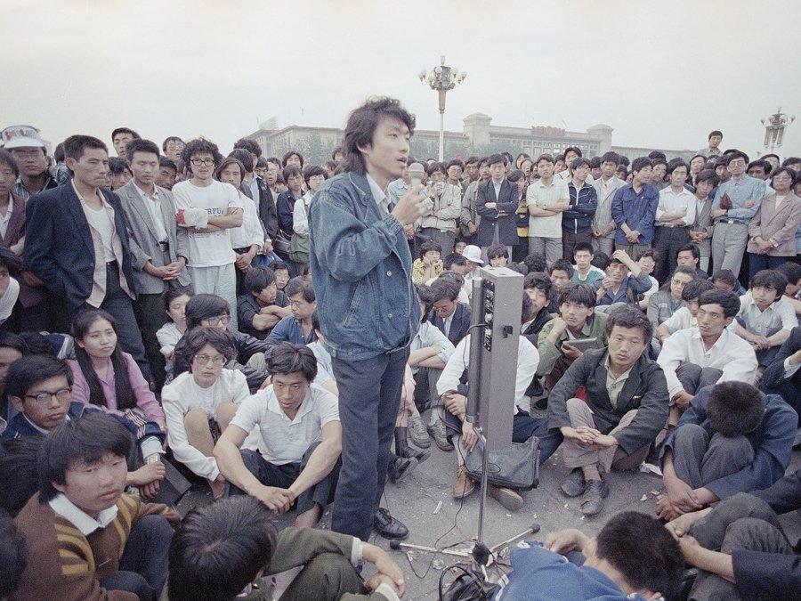 Thảm sát Thiên An Môn 1989 9_1