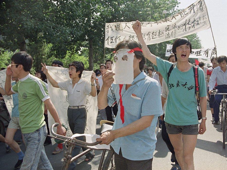 Thảm sát Thiên An Môn 1989 Thien_An_Mon_infonet11