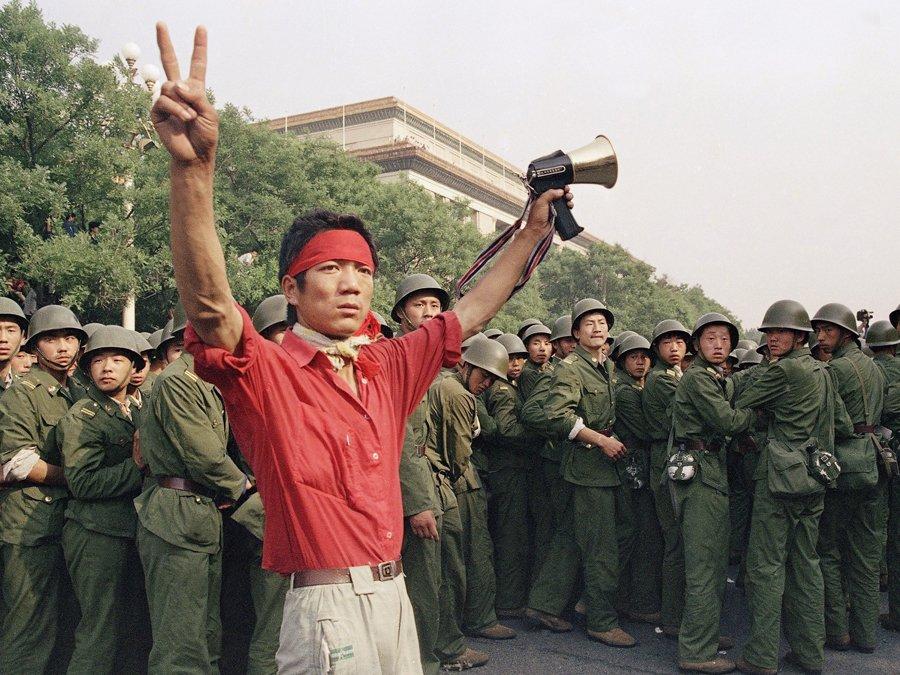 Thảm sát Thiên An Môn 1989 Thien_An_Mon_infonet12