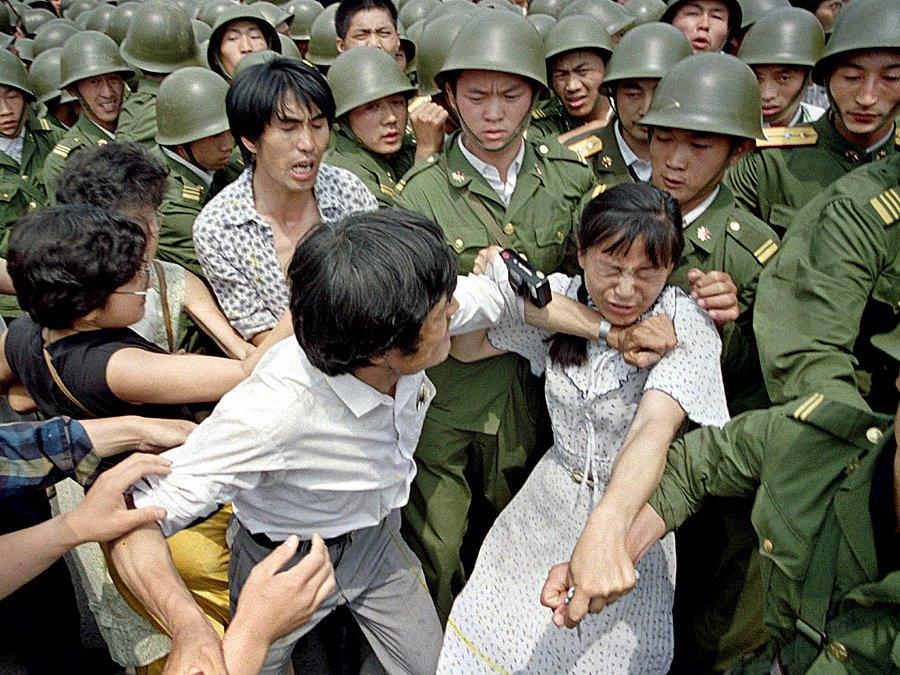 Thảm sát Thiên An Môn 1989 Thien_An_Mon_infonet13