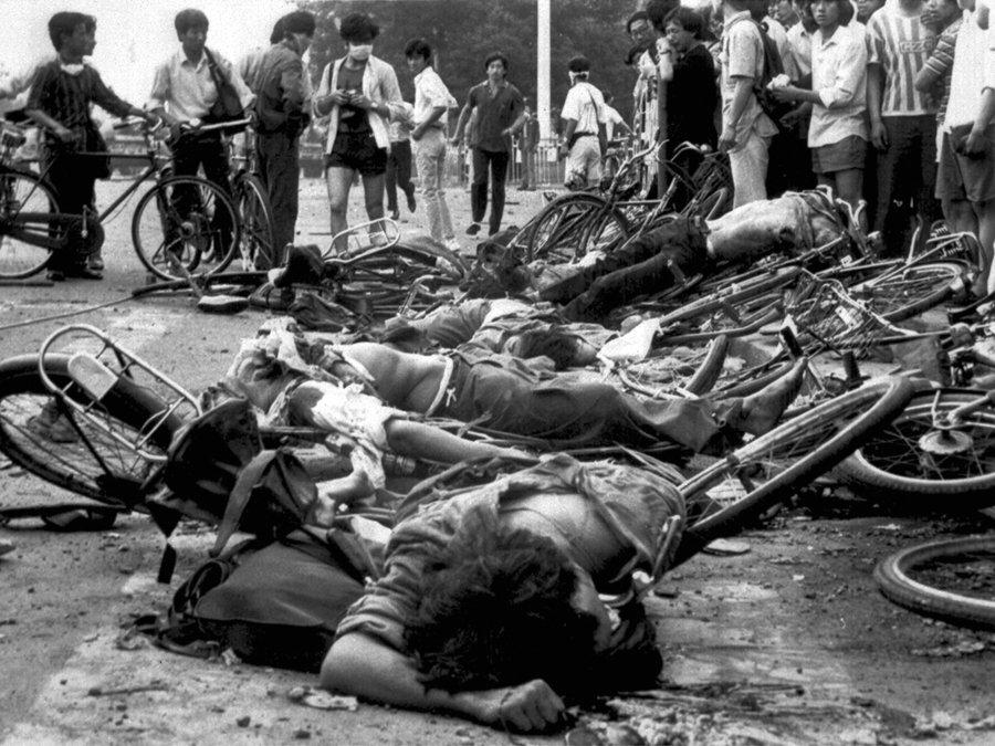 Thảm sát Thiên An Môn 1989 Thien_An_Mon_infonet16