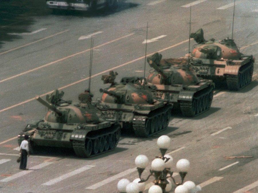 Thảm sát Thiên An Môn 1989 Thien_An_Mon_infonet19