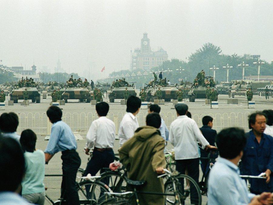 Thảm sát Thiên An Môn 1989 Thien_An_Mon_infonet20