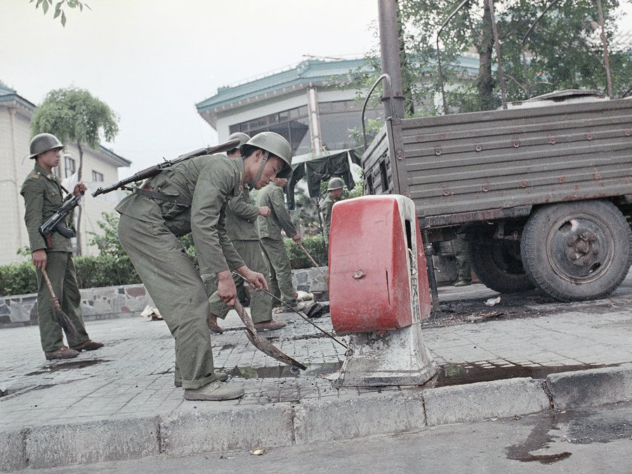 Thảm sát Thiên An Môn 1989 Thien_An_Mon_infonet22
