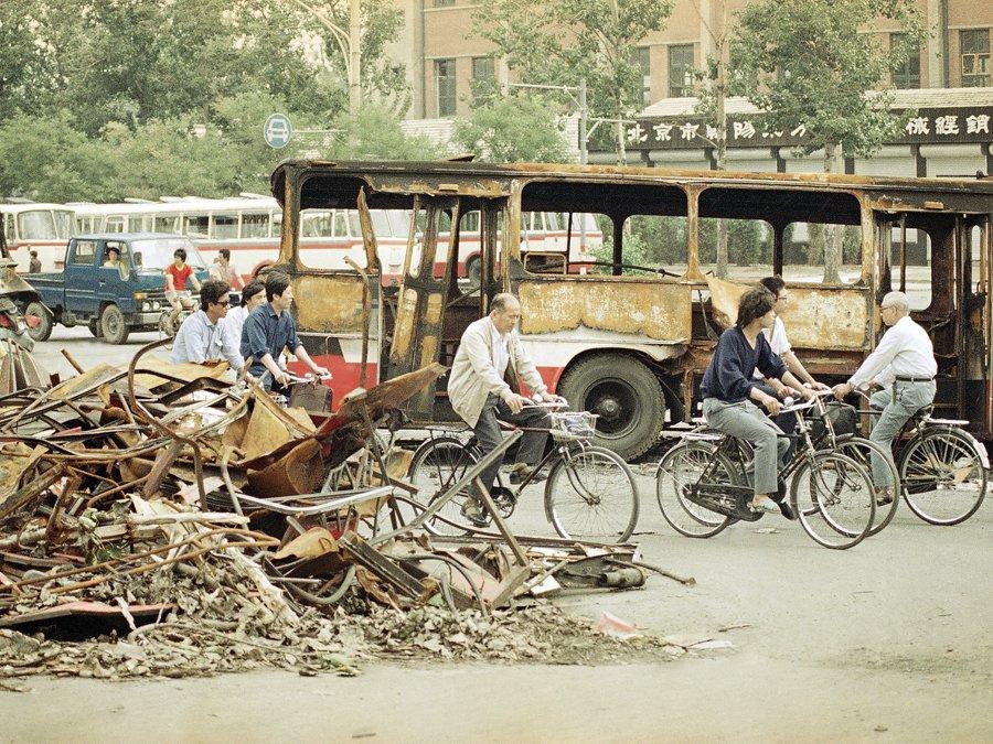 Thảm sát Thiên An Môn 1989 Thien_An_Mon_infonet23