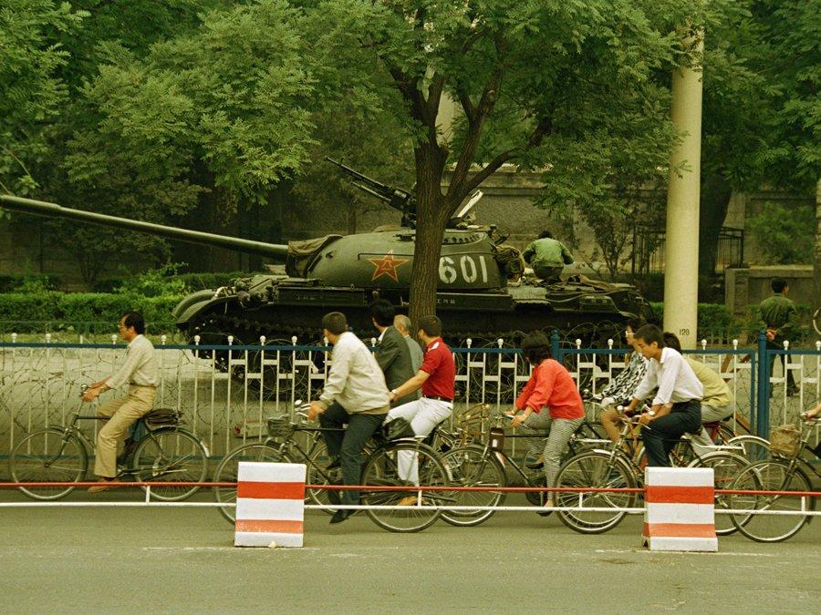 Thảm sát Thiên An Môn 1989 Thien_An_Mon_infonet24