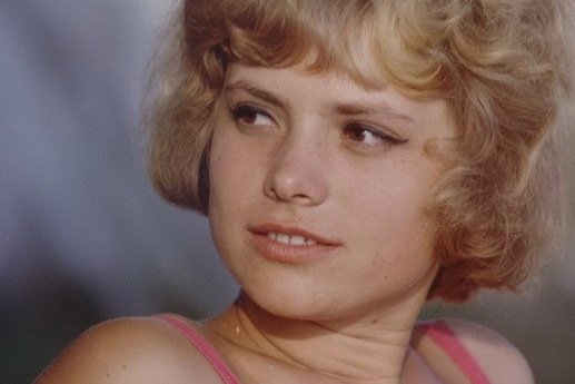 Chùm ảnh: Chân dung phụ nữ Liên Xô năm 1967