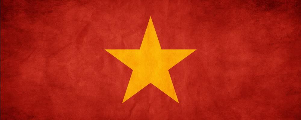 Sóng ngầm địa chính trị khu vực và lựa chọn của Việt Nam