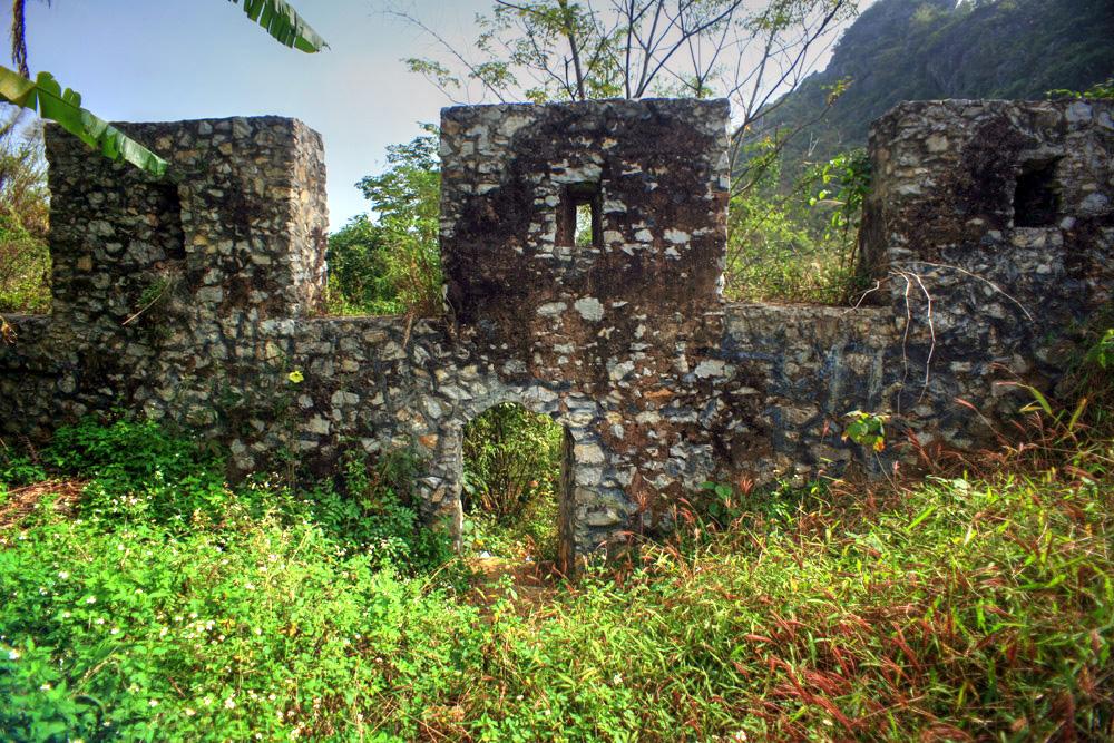 Một góc nhìn khác về Trạng Trình Nguyễn Bỉnh Khiêm