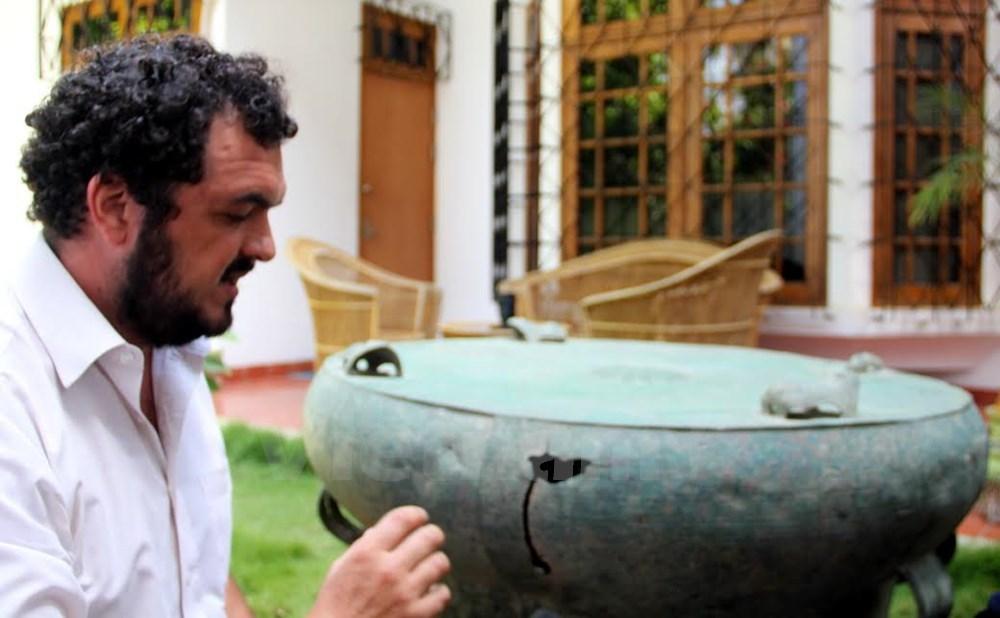photo Trong-dong-Dong-Son-Timor-Leste-01.jpg