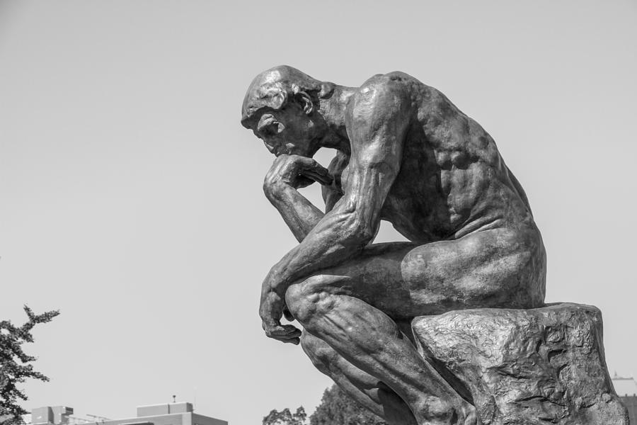 Đôi nét về văn hóa và con người trong triết học phương Tây hiện đại