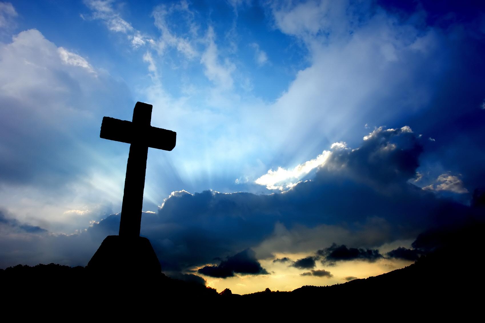 Về cuộc lật đổ tôn giáo của khoa học