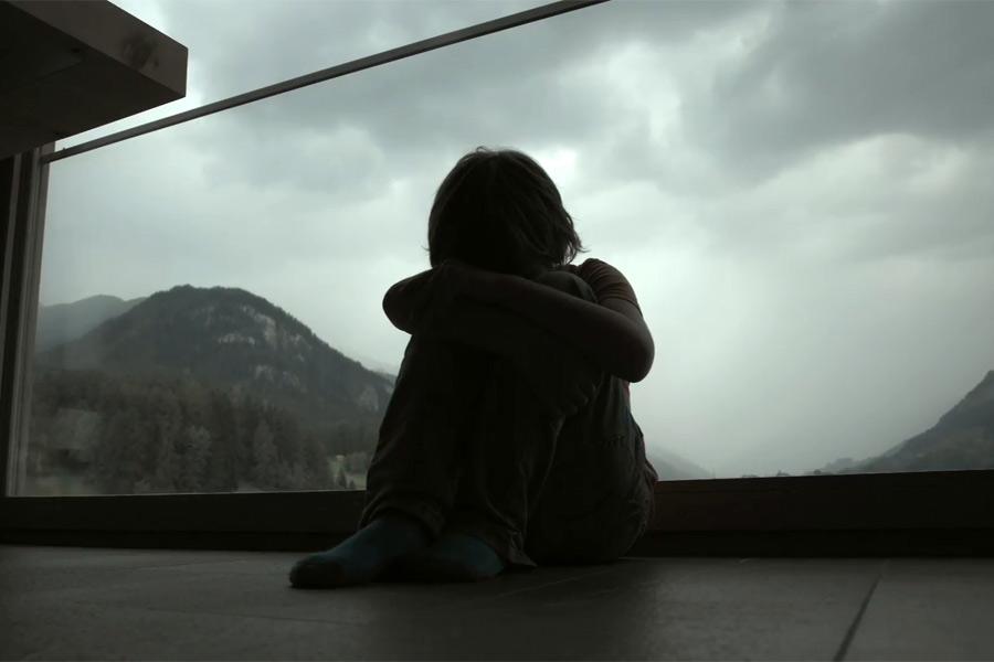 Những kẻ bệnh hoạn với trẻ em cần bị trừng phạt thích đáng