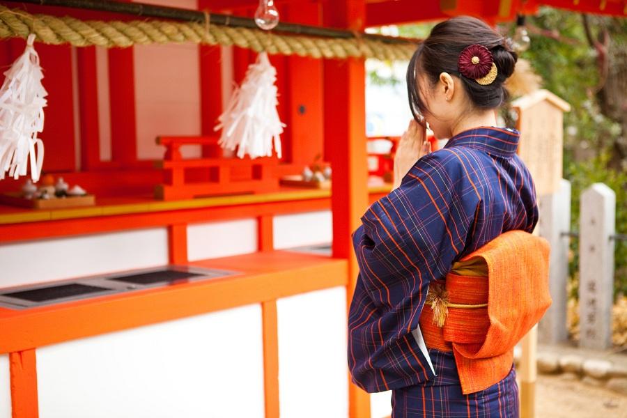 Suy ngẫm từ sự khác biệt giữa ngày Tết ở Nhật Bản và Việt Nam