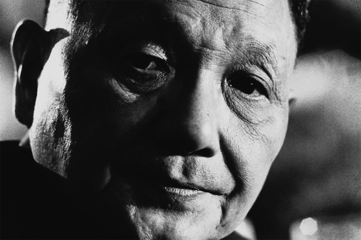 Nội tình Trung Quốc trong cuộc chiến tranh biên giới 1979