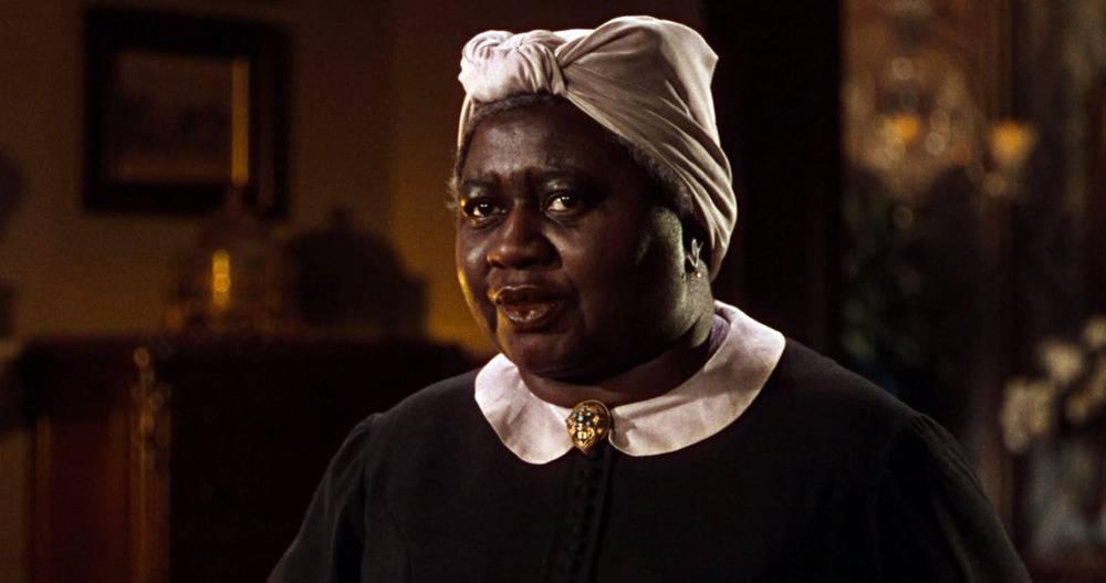Chuyện đời tủi nhục của diễn viên Mỹ gốc Phi đầu tiên giành giải Oscar
