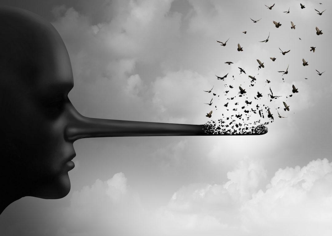 Vì sao biết sự thật cũng không làm ta thay đổi suy nghĩ?