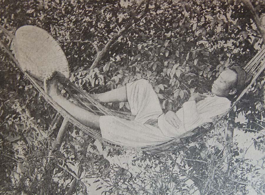 Viet Nam thoi thuoc dia trong anh phuot thu Phap (1)-Hinh-8