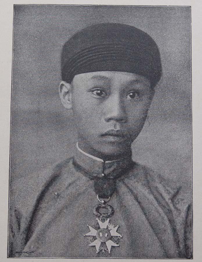 Viet Nam thoi thuoc dia trong anh phuot thu Phap (2)-Hinh-10