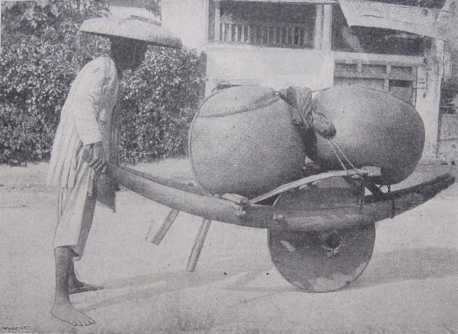 Viet Nam thoi thuoc dia trong anh phuot thu Phap (2)-Hinh-2