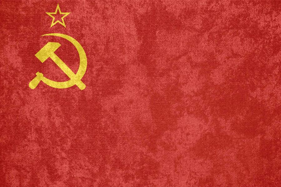 Ẩn số về lực lượng Liên Xô trong chiến tranh Việt Nam