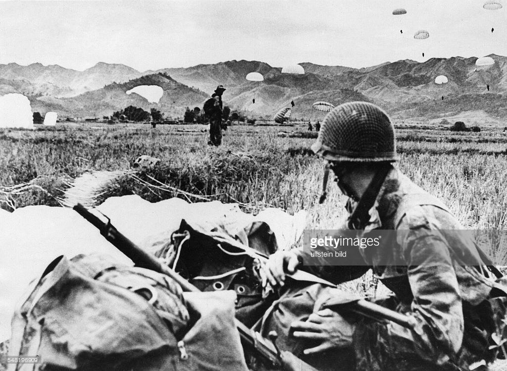 Chiến dịch Điện Biên Phủ qua góc nhìn điểm hẹn lịch sử