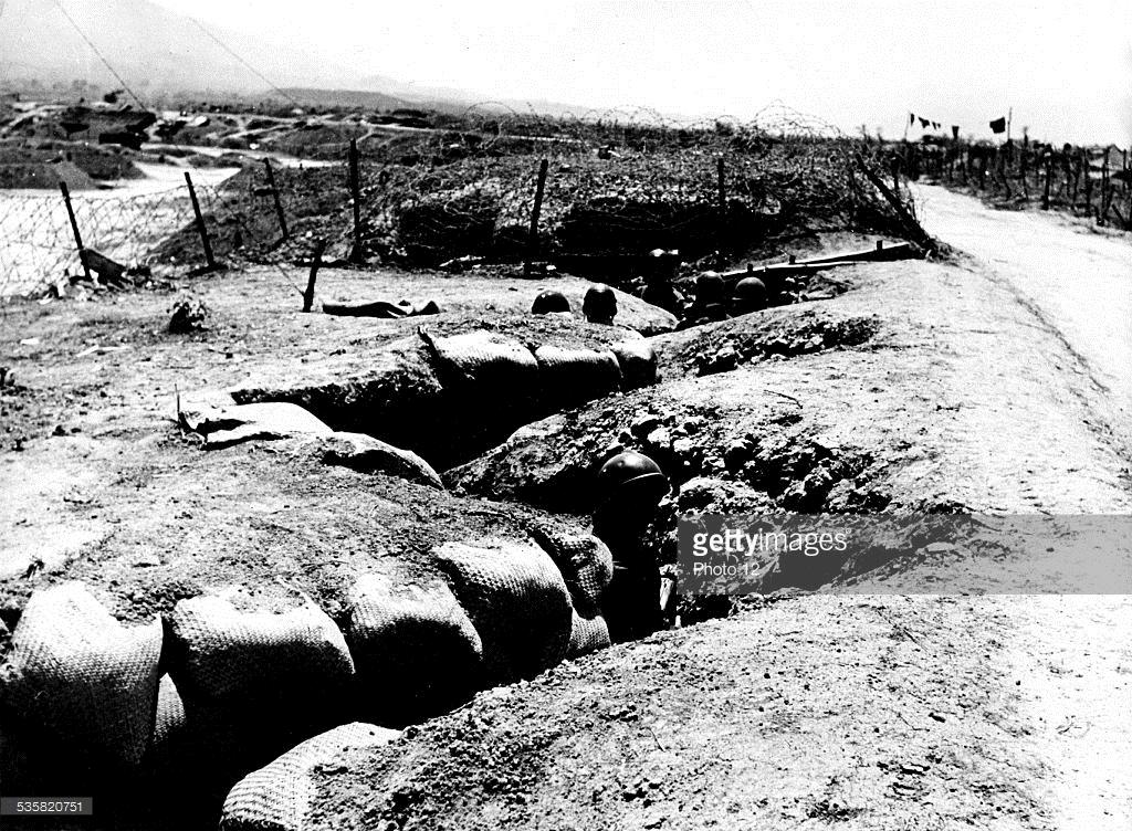 Chiến thắng Điện Biên Phủ qua góc nhìn một Việt kiều Pháp