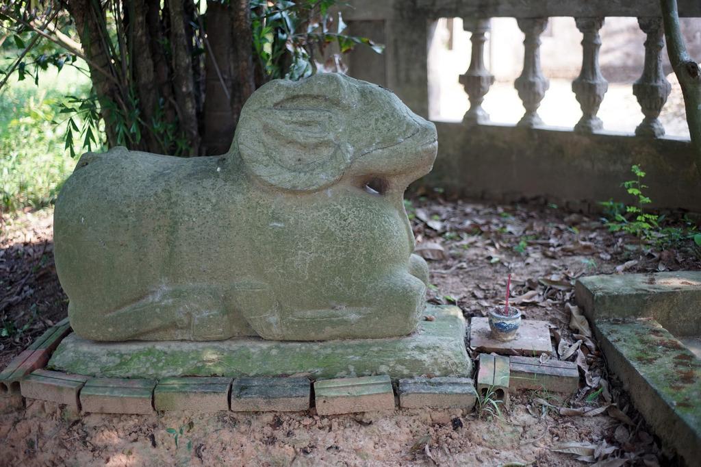 Vai trò của quan Thái thú Sĩ Nhiếp trong lịch sử Việt Nam