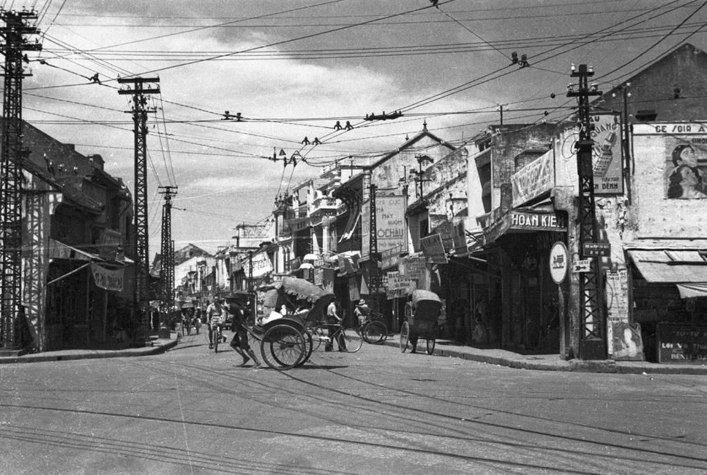 Phan Khôi – 'kẻ phản biện' số một của làng báo Việt Nam một thời