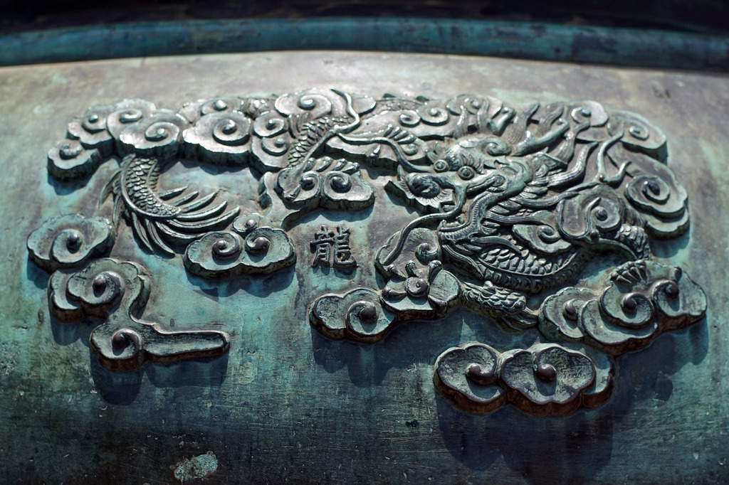 Điều cần biết về danh xưng của các vị vua Việt Nam