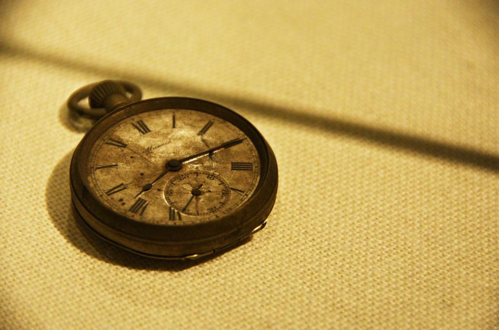 Hiroshima va Nagasaki: Hoi uc ngay kinh hoang hinh anh 4
