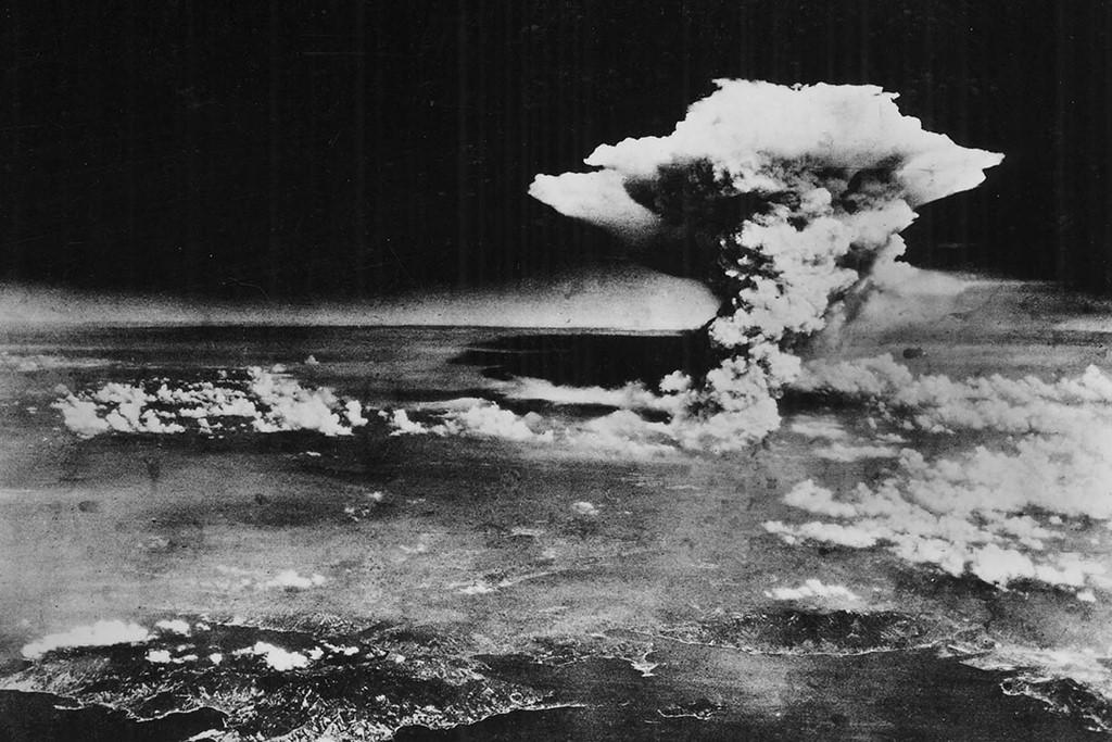 Hiroshima va Nagasaki: Hoi uc ngay kinh hoang hinh anh 3