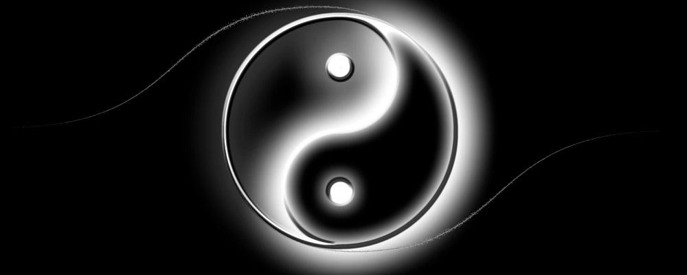 Đạo đức kinh của Lão Tử – chìa khóa mở ra sự giác ngộ