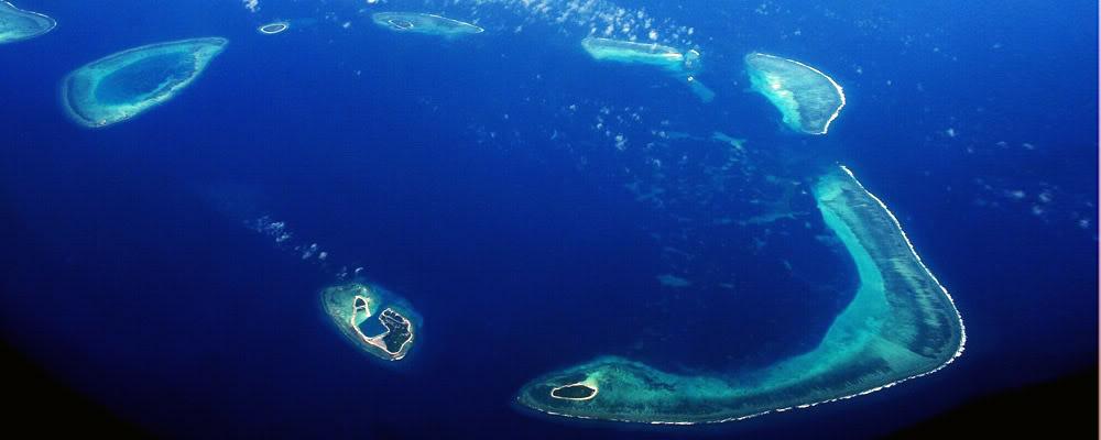 Chuyến trở về từ cõi chết của 15 biệt hải VNCH ở Hoàng Sa