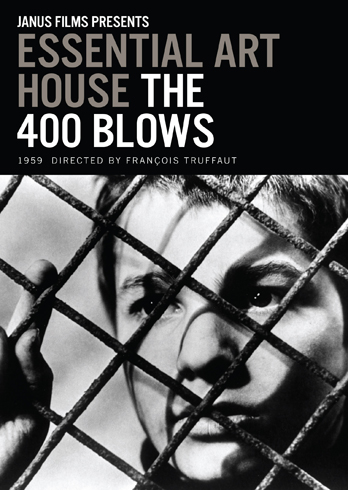EAH_400Blows.jpg?1328128336