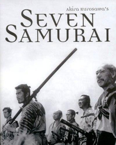 Seven+Samurai+(1954).jpg