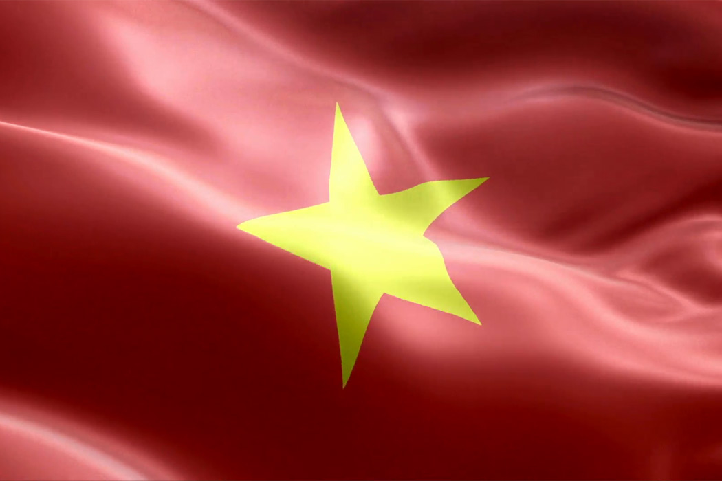 Việt Nam cần làm gì để hóa giải 'Lời nguyền địa lý'?