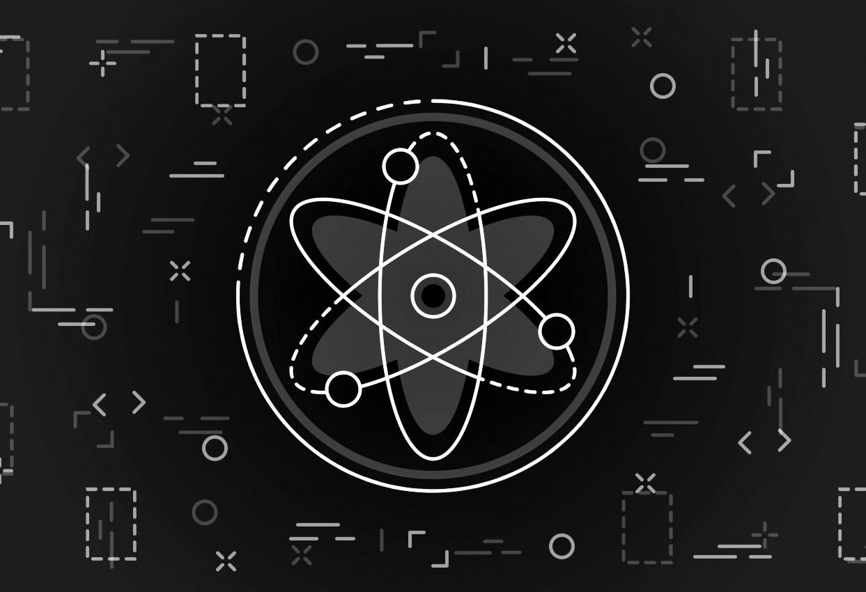 Bom neutron – vũ khí hạt nhân kỳ lạ nhất từng được chế tạo