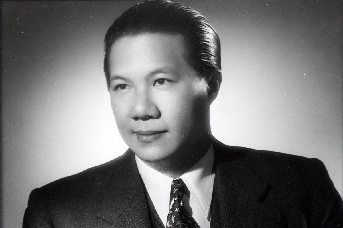 Phi vụ thâu tóm sòng bạc lớn nhất Việt Nam của Bảo Đại