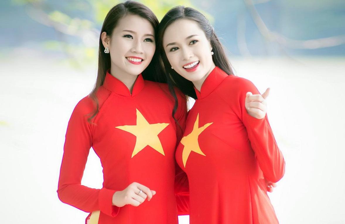 Lịch sử ra đời của ngày Phụ nữ Việt Nam 20/10