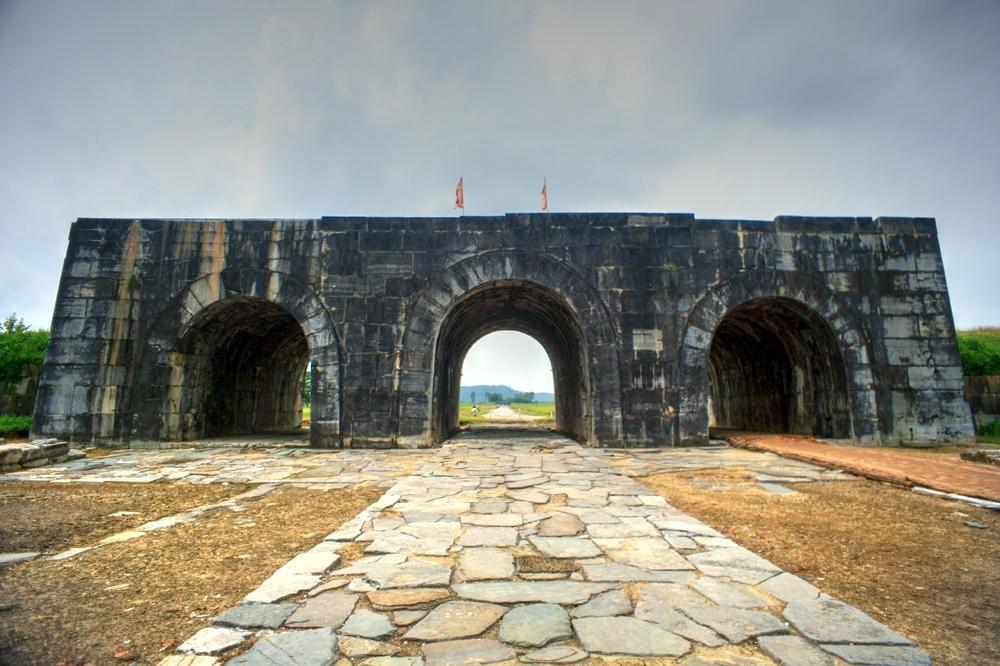 Hồ Quý Ly, vị Hoàng đế sinh lầm thế kỷ