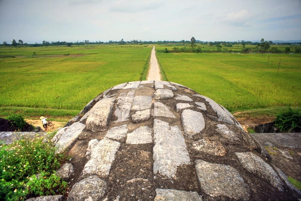 Hồ Quý Ly – một hiện tượng lịch sử